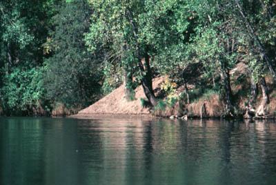 Rum River photo